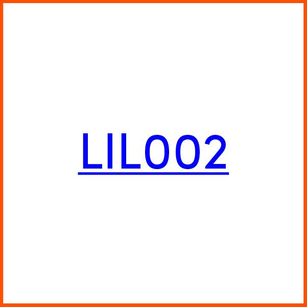 lil_002_1b_170222