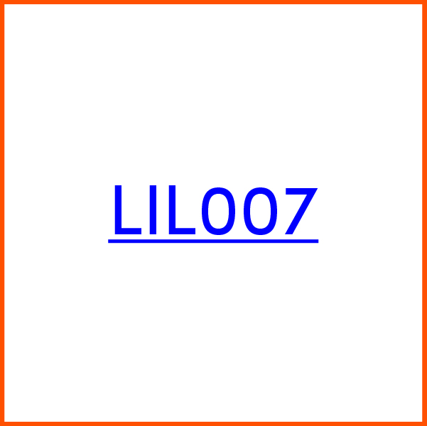 lil_007_1b_181217-30