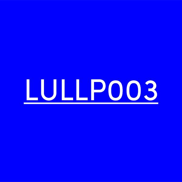 lullp003