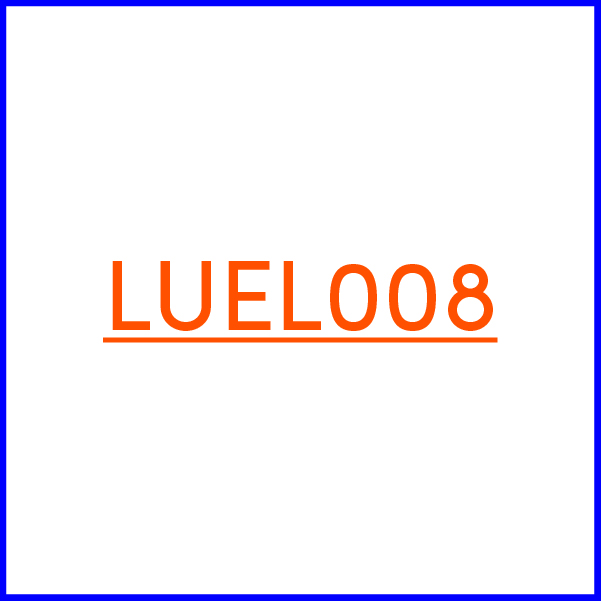 luel_008_1b_190705